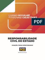 E-book_-_Responsabilidade_civil_do_Estado_-_março_2020.pdf