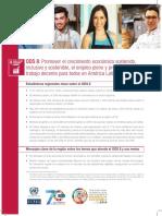 ods8_c1900795_press_0.pdf
