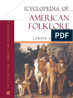 [Encyclopedia of American Folklore (Facts on File Library of American Literature).pdf
