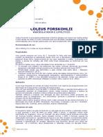 coleus-forskohlii.pdf
