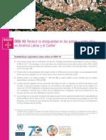 ods10_c1900797_web.pdf
