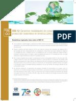 ods12_c1900731_press.pdf
