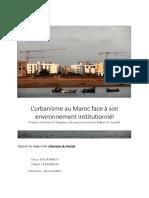 306800185-Rapport-Maroc