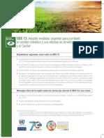 ods13_c1900799_press.pdf