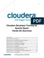 Spark_Exercise_Instructions.pdf