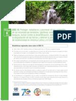 ods15_c1900735_press.pdf