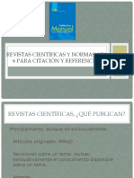 APA - copia (1)