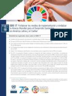 ods17_c1900803_web.pdf