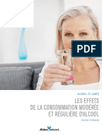 alcool_et_sante_broch_fr.pdf