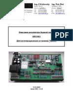 ORC-HS2