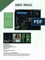 6-OpProfiles_printable