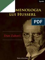 Dan_Zahavi_Fenomenologia_lui_Husserl_Col.pdf