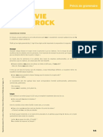 NRP_1_prof_precis_grammaire_u04