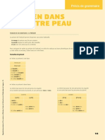NRP_1_prof_precis_grammaire_u07