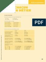 NRP_1_prof_precis_grammaire_u08