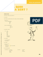 NRP_1_prof_precis_grammaire_u11