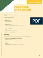 NRP_1_prof_precis_grammaire_u12