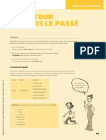 NRP_2_prof_precis_grammaire_u02.pdf