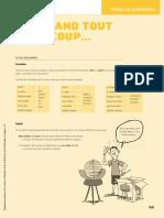 NRP_2_prof_precis_grammaire_u06