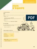 NRP_2_prof_precis_grammaire_u10