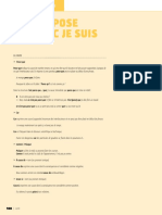 NRP_3_prof_precis_grammaire_u03