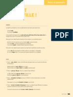 NRP_3_prof_precis_grammaire_u05