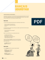NRP_3_prof_precis_grammaire_u07