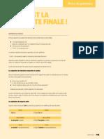 NRP_3_prof_precis_grammaire_u08