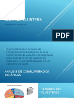Analisis clusters.pptx