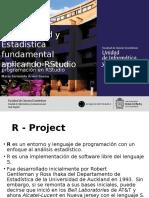 1) Introduccion al lenguaje de programacion en R (1).pptx