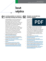 SJR-10 Facts about_Learning_Analytics.pdf