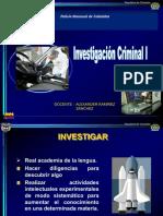 INV CRIM I GENERAL COMPRIMIDO (1).pdf