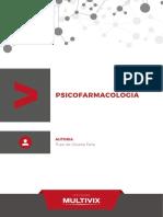 Psicofarmacologia - Texto Base.pdf