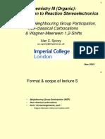 lecture51516.pdf
