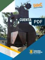 Cuenta Anual 2019 UdeC Campus Los Ángeles.pdf