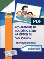 Derechos bajo la optica de Deberes_Book.pdf