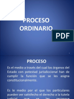 PROCESO ORDINARIO.ppt