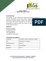FICHA TECNICA AMBIENTADOR AIRE  D´YILOP-2015 (2)