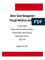 ch3 workforce analytics.pdf