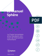 Le-manuel-Sphere-2018-FR.pdf