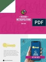 directorio 2020.pdf
