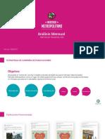 Reporte Mercado Febrero.pdf
