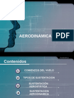 AERODINAMICA BASICA OK.ppsx