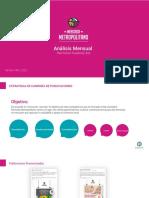 Reporte Mercado Metropolitano_Abril 2020.pdf
