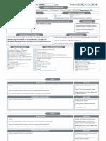 Plano de Português (específico) - Prof. Ant. Ricardo P. Santos