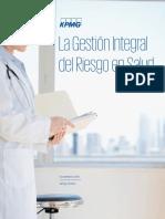 gestion-integral.pdf