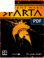 Ancient_War_Sparta_Manual