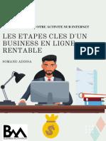 Business rentable BM.pdf