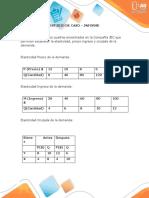 Anexo-Estudio de caso- Informe.docx