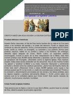 catholic_magazine_cristo_fundo_una_sola_iglesia_la
